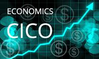 ECONOMICS CICO