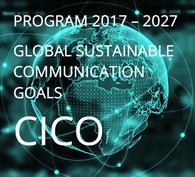 CICO Program 2017